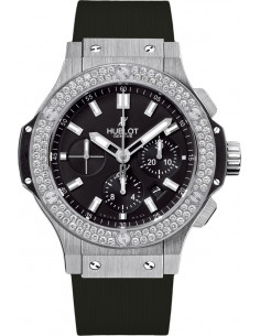 Chic Time | Montre Homme Hublot Big Bang 301.SX.1170.RX.1104  | Prix : 171,000.00
