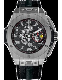 Chic Time | Hublot 401.NX.0123.GR men's watch  | Buy at best price