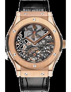Chic Time | Hublot 505.OX.0180.LR men's watch  | Buy at best price