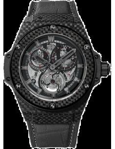 Chic Time | Hublot 704.QX.1137.GR men's watch  | Buy at best price