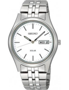 Chic Time | Seiko SNE031P1 men's watch  | Buy at best price