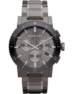 Chic Time | Burberry BU9381 men's watch  | Buy at best price