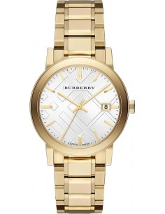Chic Time | Burberry BU9003 men's watch  | Buy at best price