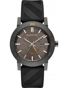 Chic Time | Burberry BU9341 men's watch  | Buy at best price