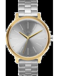 Chic Time | Montre Femme Nixon A099-2062 Argent  | Prix : 175,00€