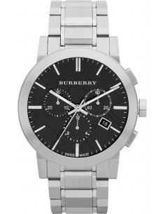 Chic Time | Burberry BU9351 men's watch  | Buy at best price