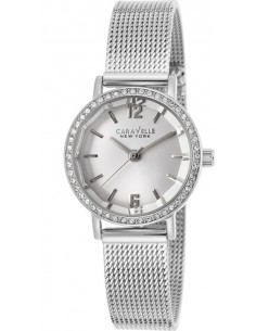 Chic Time | Bulova 98R170 women's watch  | Buy at best price