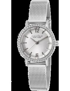 Chic Time | Montre Femme Bulova 98R170  | Prix : 169,00€