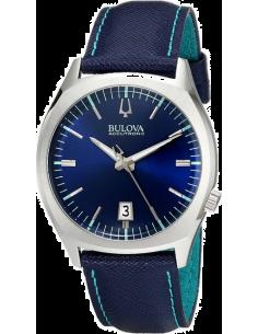 Chic Time | Bulova 96B212 men's watch  | Buy at best price