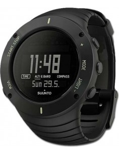 Chic Time | Suunto SS021371000 men's watch  | Buy at best price