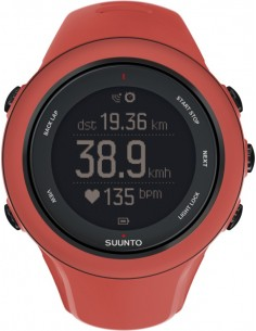 Chic Time | Suunto SS021468000 men's watch  | Buy at best price