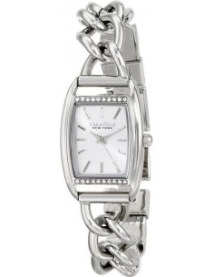 Chic Time | Caravelle by Bulova 43L169 women's watch  | Buy at best price