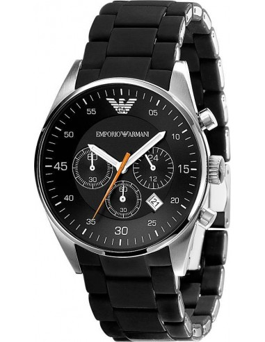 Chic Time | Emporio Armani AR5858 men's watch  | Buy at best price