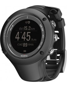 Chic Time | Suunto SS020655000 men's watch  | Buy at best price