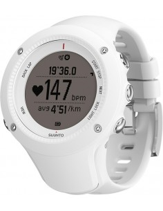 Chic Time | Suunto SS020658000 men's watch  | Buy at best price