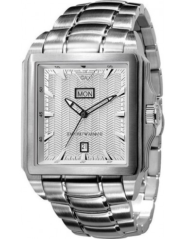 Chic Time | Emporio Armani AR0656 men's watch  | Buy at best price