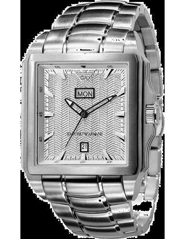 Chic Time | Montre Emporio Armani AR0656  | Prix : 288,90€