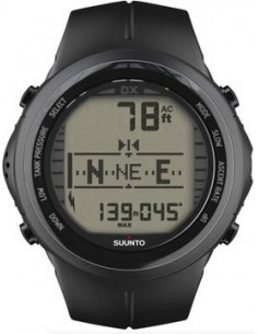 Chic Time | Suunto SS019016000 men's watch  | Buy at best price