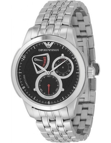 Chic Time | Emporio Armani AR4605 men's watch  | Buy at best price