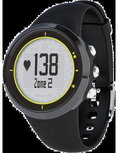 Chic Time | Montre Femme Suunto M SS020647000 Noir  | Prix : 119,00€