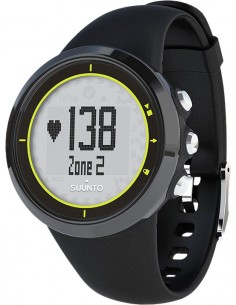 Chic Time | Suunto SS020647000 women's watch  | Buy at best price