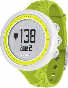 Chic Time | Suunto SS020648000 women's watch  | Buy at best price