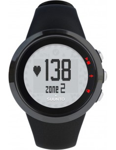 Chic Time | Suunto SS015854000 women's watch  | Buy at best price