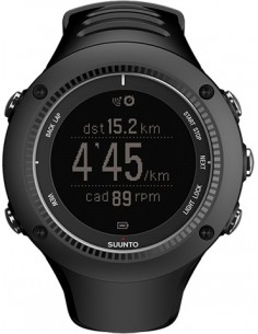 Chic Time | Suunto SS020654000 men's watch  | Buy at best price