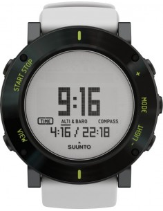 Chic Time | Suunto SS020690000 men's watch  | Buy at best price