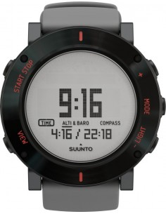 Chic Time | Suunto SS020691000 men's watch  | Buy at best price