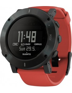 Chic Time | Suunto SS020692000 men's watch  | Buy at best price