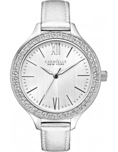 Chic Time | Caravelle by Bulova 43L167 women's watch  | Buy at best price