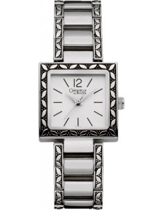 Chic Time | Caravelle by Bulova 43L118 women's watch  | Buy at best price