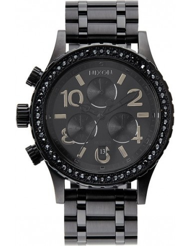 Chic Time | Nixon A404-1879 women's watch  | Buy at best price