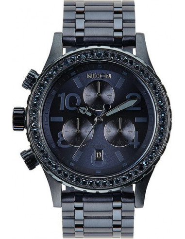 Chic Time   Nixon A404-1880 women's watch    Buy at best price