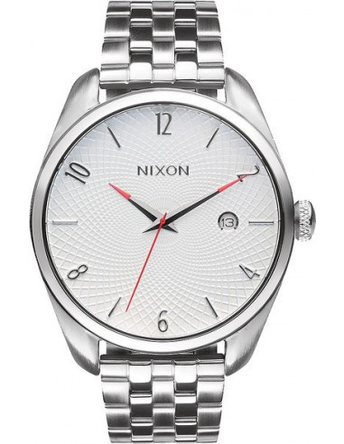 Chic Time | Nixon A418-100 women's watch  | Buy at best price