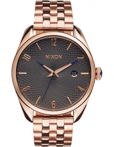 Chic Time   Nixon A418-2046 women's watch    Buy at best price