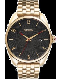 Chic Time | Montre Femme Nixon A418-510 Or  | Prix : 230,00€