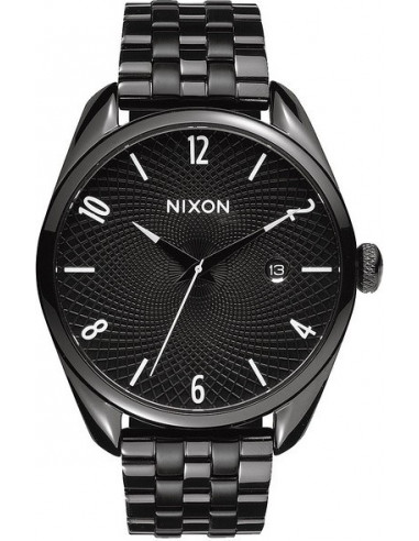 Chic Time   Nixon A418-001 women's watch    Buy at best price