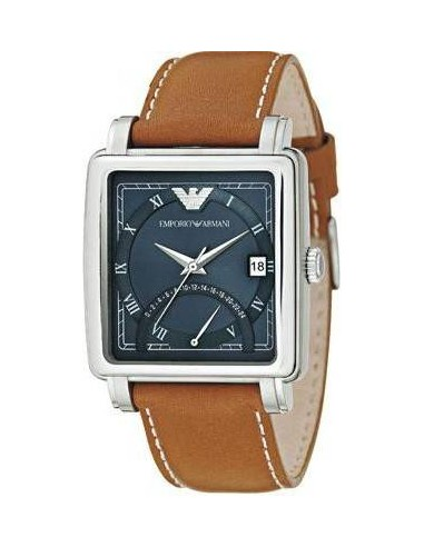 Chic Time | Emporio Armani AR5329 men's watch  | Buy at best price