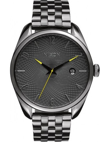 Chic Time   Nixon A418-2090 women's watch    Buy at best price