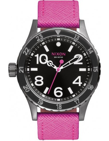 Chic Time | Nixon A467-2049 women's watch  | Buy at best price