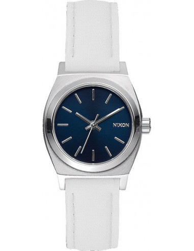Chic Time | Nixon A509-321 women's watch  | Buy at best price