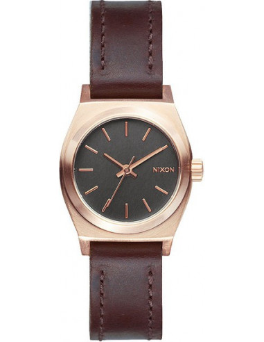 Chic Time | Nixon A509-2001 women's watch  | Buy at best price