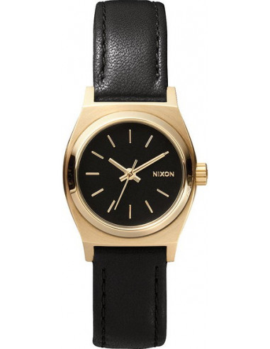 Chic Time | Nixon A509-010 women's watch  | Buy at best price