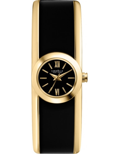 Chic Time   Caravelle by Bulova 44L147 women's watch    Buy at best price