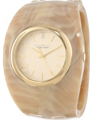 Chic Time | Caravelle by Bulova 44L135 women's watch  | Buy at best price