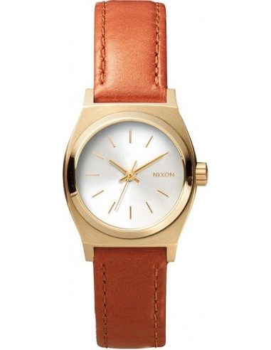 Chic Time | Nixon A509-1976 women's watch  | Buy at best price