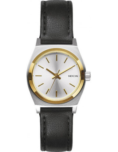 Chic Time   Nixon A509-1884 women's watch    Buy at best price