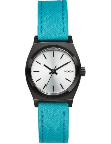 Chic Time | Nixon A509-2084 women's watch  | Buy at best price